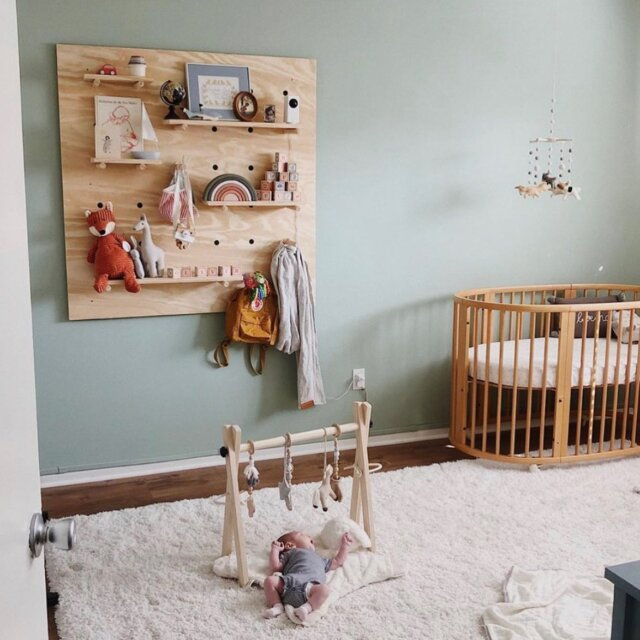 #NurseryGoals!  We are swooning over this incredible and colorful nursery set up. We especially love how @jesspelphrey made such a functional and adorable nursery storage wall to display baby's sweet toys, like his Linen Perch Linen Friend 'Luca' the linen stuffed llama!   Swipe to check out 'Luca' who can be found on the Linen Perch website (link in bio)!  Comment below which LP Linen Friend your kiddo loves!  #linenperch #babygift #mommyblogger #babyshower #nursery #nurserydecor #stuffedanimal #kidsgift #lp #neutralnursery #neutralnurserydecor #modernnursery #bohonursery #momlife #momsofinstagram #blanket #cozyhome #chicnursery #babygirl #babyboy #babyboho #babyroominterior
