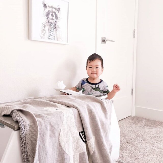 Llama-zing nursery style alert! 🦙   Our 100% cotton Llama Blanket is perfect for when you want to snuggle up with baby!   PS... we also sell a matching throw pillow!  Check out this adorable throw blanket on the Linen Perch website (link in bio)!  #linenperch #babygift #mommyblogger #babyshower #nursery #nurserydecor #stuffedanimal #kidsgift #lp #neutralnursery #neutralnurserydecor #modernnursery #bohonursery #momlife #momsofinstagram #blanket #cozyhome #chicnursery #babygirl #babyboy #babyboho #babyroominterior