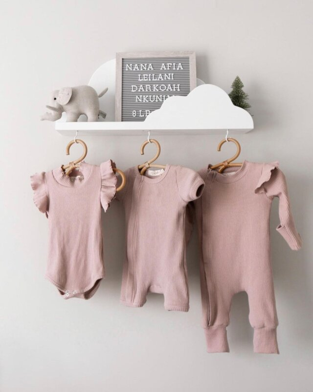 Looking to accent baby's nursery with the latest vintage-inspired trends?  🤍  Look no further because Linen Perch's Rattan Children's Hangers will add a sweet and sophisticated touch to baby's wardrobe (because organizational details should NEVER be boring). Sized perfectly for tiny clothes, your little one's clothes will be kept nice and neat and looking stylish as ever!   Check these adorable hangers out (and many other adorable nursery goods) at the Linen Perch website (link in bio)!  #neutralnurserydecor #modernnursery #bloggerstyle #momsofinstagram #mommyblogger #lifestyleblogger #throwblanket #babyroom #babyfashion #nursery #nurserydecor #bohonursery #pampasgrass #decorinspo #daddyblogger #dadsofinstagram #babyboho #babyshower #babyroominterior #kidroomdecor #linenperch #trendingnow #vintage #vintagenursery #rattan #rattanfurniture #rattannursery #rattanvintage