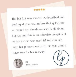We love hearing from our wonderful customers what they think about our products! We always aim to give our loyal Linen Perch customers only the best and highest quality product! If you've shopped from our store we would love to hear what you think! Tag us at @linenperch or use the #linenperchcares hashtag!