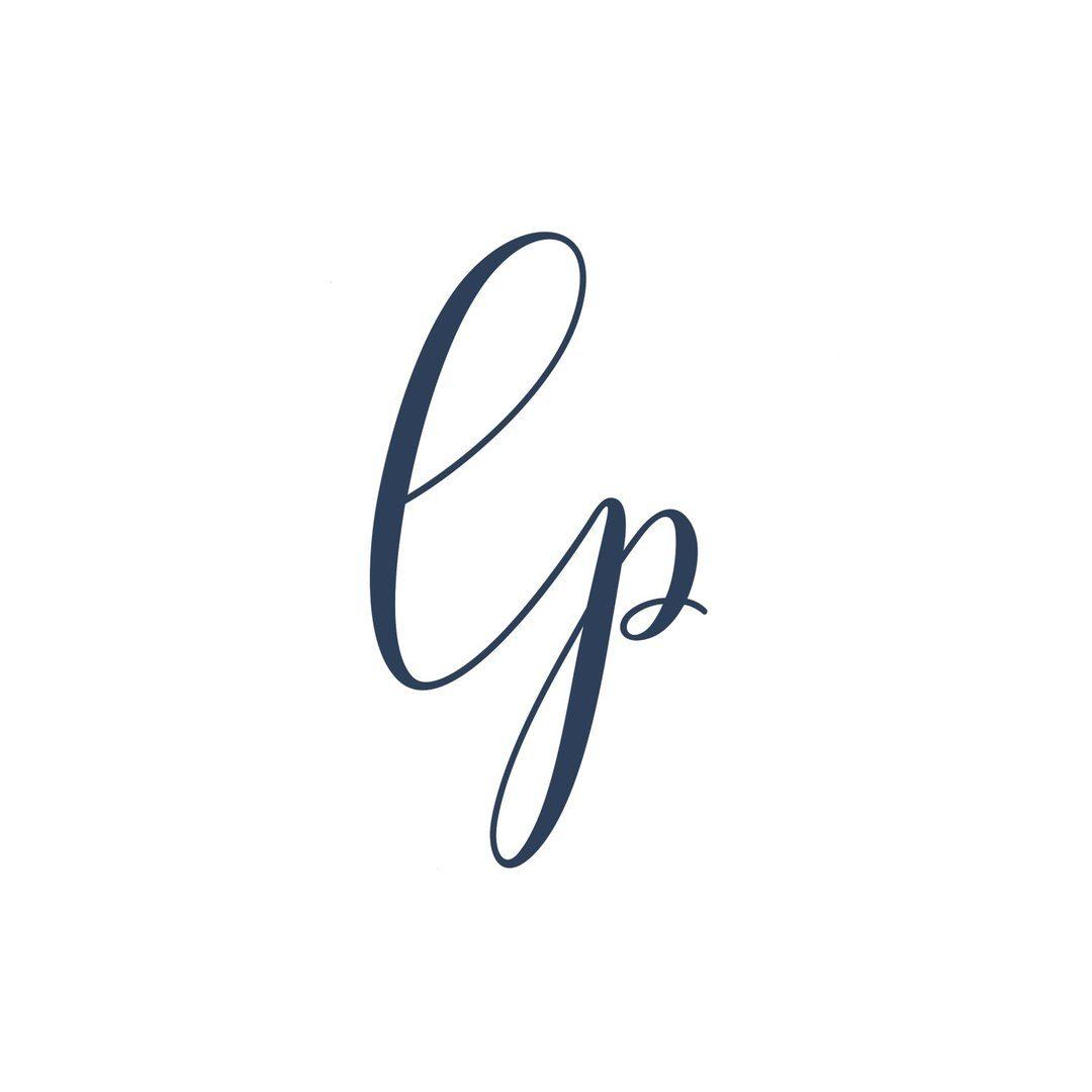 Linen Perch